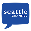 Seattle Channel 21