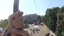 CityStream: Brian`s Zip Line Adventure