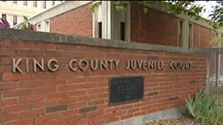 City Inside/Out Local Issues: Juvenile Justice Levy