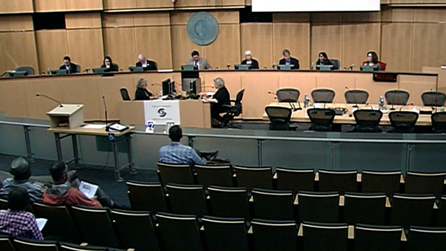 Full Council 4/24/2017