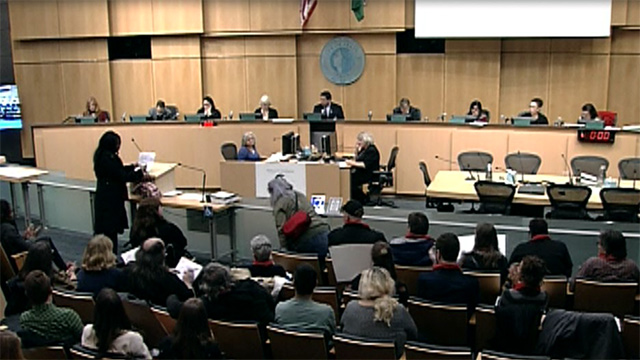 Full Council 11/20/17