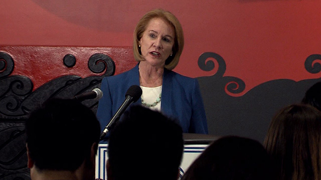 Mayor Durkan signs Executive Order reaffirming commitment to RSJI