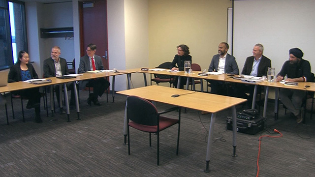 Seattle Ethics and Elections Commission 1/8/20